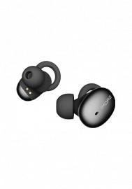 1MORE E1026BT - Stylish True Wireless BT In-Ear Kopfhörer Schwarz