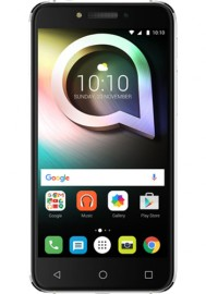 Alcatel Shine Lite 16GB LTE Prime Black
