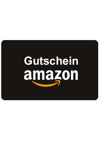 7dec7721208b1a Amazon 24 Euro Gutschein