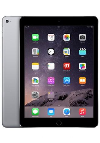 apple ipad air 2 wifi cellular mit vertrag g nstig kaufen. Black Bedroom Furniture Sets. Home Design Ideas