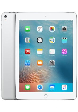 apple ipad pro 12 9 wifi mit vertrag g nstig kaufen. Black Bedroom Furniture Sets. Home Design Ideas