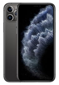 Apple iPhone 11 Pro 256GB LTE Space Gray