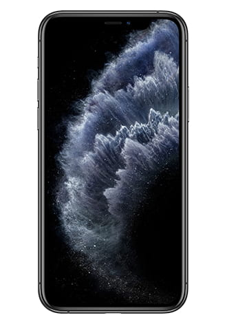 Apple iPhone 11 Pro 64GB LTE Space Gray