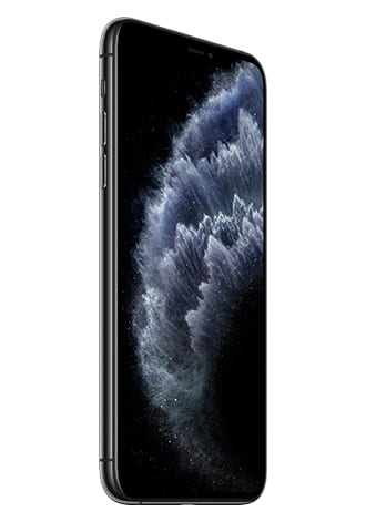Apple iPhone 11 Pro Max 64GB LTE Space Gray