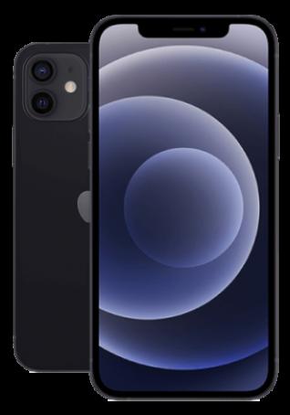 Debitel datenvolumen überschritten mobilcom Mobile Daten