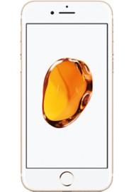 Apple iPhone 7 128GB LTE Gold