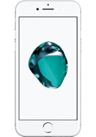 Apple iPhone 7 128GB LTE Silber