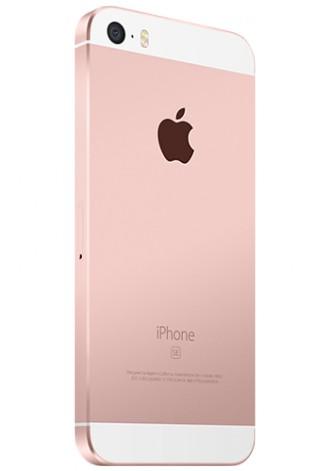 apple iphone se mit vertrag g nstig kaufen. Black Bedroom Furniture Sets. Home Design Ideas