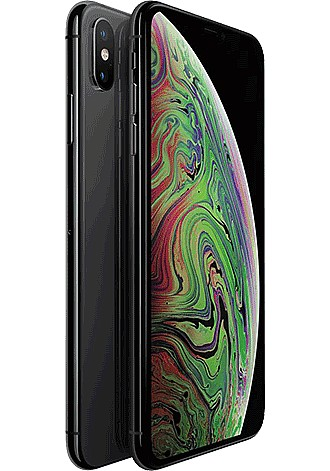 apple iphone xs mit vertrag g nstig kaufen. Black Bedroom Furniture Sets. Home Design Ideas