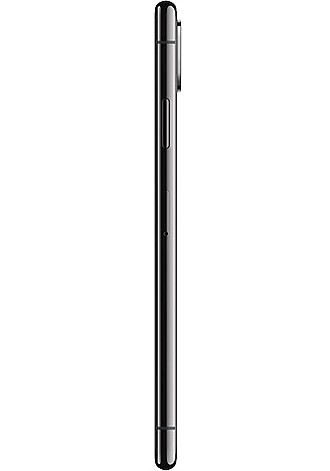 Apple Iphone Xs Max 512gb Lte Space Grau Mit Telekom Magenta Mobil L