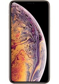 Apple iPhone XS Max 64GB LTE Gold
