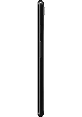 google pixel 3 mit vertrag g nstig kaufen. Black Bedroom Furniture Sets. Home Design Ideas