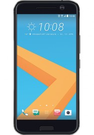 HTC 10 32GB LTE Carbon Grey
