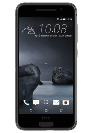 HTC One A9 16GB LTE Carbon Gray