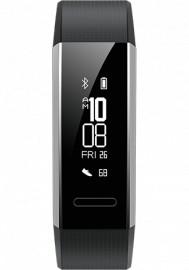 Huawei Band 2 Pro Schwarz