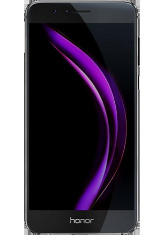 Free vpn for blackberry bold 9700
