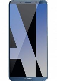 Huawei Mate 10 Pro 128 GB Midnight Blue