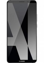 Huawei Mate 10 Pro 128 GB Titanium Gray