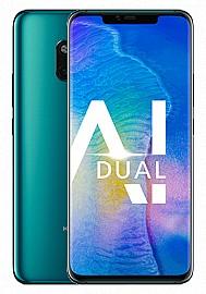 Huawei Mate 20 Pro 128GB LTE Emerald Green