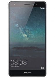 Huawei Mate S 32GB LTE Graphite