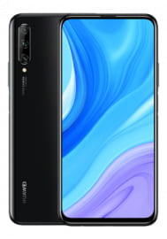 Huawei P smart Pro 128GB LTE Midnight Black