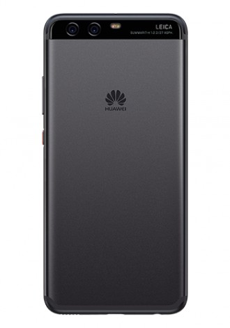 Huawei P10 64GB LTE Graphite Black