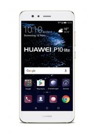 Huawei P10 Lite Dual Sim 32GB LTE Pearl White