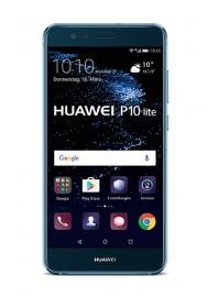 Huawei P10 Lite Dual Sim 32GB LTE Sapphire Blue