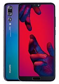 Huawei P20 Pro 128GB LTE Twilight