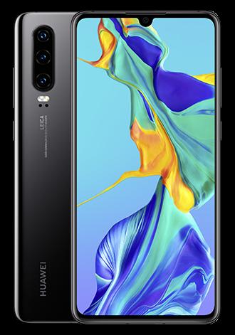 Huawei P30 Unsere Angebote Schnell Sein Lohnt Sich