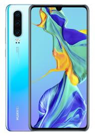 Huawei P30 128GB LTE Breathing Crystal