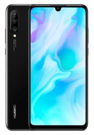 Huawei P30 lite 128GB LTE Black