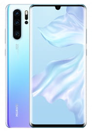 Huawei P30 Pro 128GB LTE Breathing Crystal