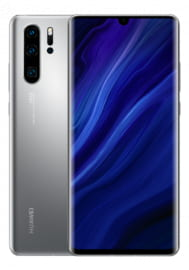 Huawei P30 Pro New Edition 256 GB LTE Silver Frost