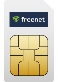 Provider: mobilcom-debitel