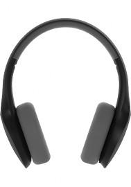 Motorola Pulse Escape wireless over-ear headphone