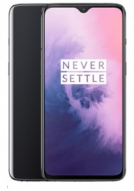 OnePlus 7 128 GB LTE Mirror Gray