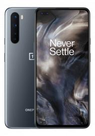 OnePlus Nord 256 GB 5G Gray Onyx