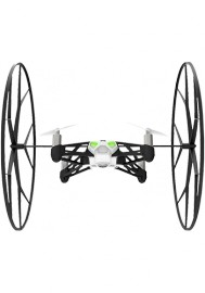 Parrot Rolling Spider Minidrohne (B-Ware)