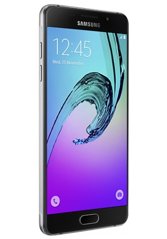 Samsung Galaxy A5 (2016) 16GB LTE Black