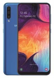 Samsung Galaxy A50 128GB LTE Blue