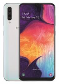 Samsung Galaxy A50 128GB LTE White