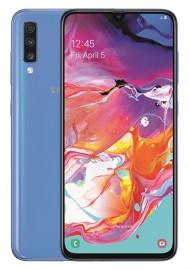 Samsung Galaxy A70 128GB LTE Blue