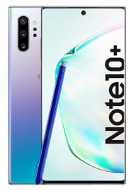 Samsung Galaxy Note10+ 256GB LTE Aura Glow