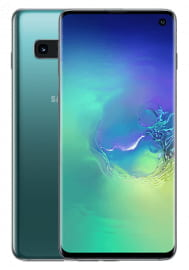 Samsung Galaxy S10 128GB LTE Prism Green