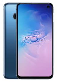 Samsung Galaxy S10e 128GB LTE Prism Blue