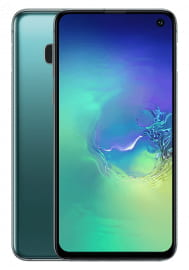 Samsung Galaxy S10e 128GB LTE Prism Green