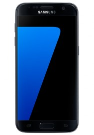 Samsung Galaxy S7 32GB LTE Onyx Black