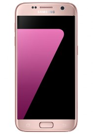 Samsung Galaxy S7 32GB LTE Pink Gold
