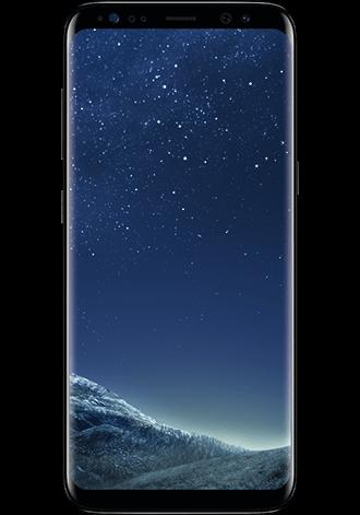 Samsung Galaxy S8 Mit Vertrag Günstig Kaufen